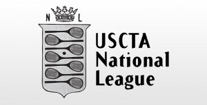 USCTA-HomepageSlider-NationalLeague