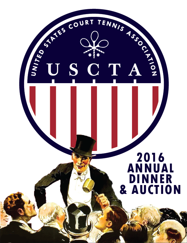 uscta-auction-2016-01
